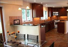 Cherry Kitchen Cabinets Kitchen Cabinets For Mobile Homes Kitchen Cherry Kitchen Cabinets