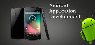 developer android sdk android web app development android app development usa app