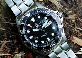Best Rugged Work Watches The Best Looking Men U0027s Watches Under 200