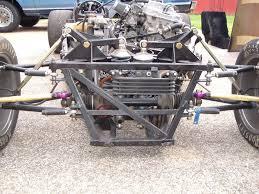 car front suspension locostusa com u2022 view topic inboard front suspension