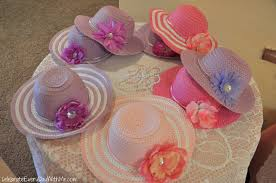 Tea Party Decorations For Adults Birthday Tea Party U2013 The Activities Celebrate Every Day With Me