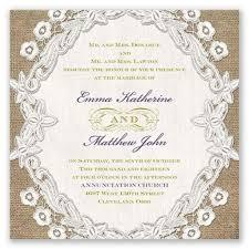 david tutera u0027s advice for wedding invitations etiquette houston