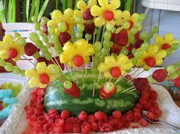elmo party favors luau party homemade decorations hawaiian themed