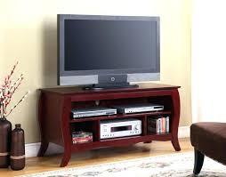 cherry corner media cabinet cherry wood tv stand dosgildas com