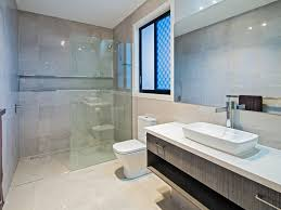 beige tile bathroom ideas bathroom elegant small bathrooms tiny house bathroom remodel
