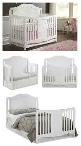 Stork Craft Tuscany 4 In 1 Convertible Crib by Best Baby Cribs Reviews On The Market In 2017