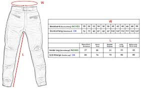 motorbike trousers armoured leather motorbike trousers leather biker jeans spa