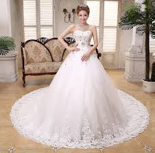 wedding dresses for sale robe de mariage design gown wedding dresses