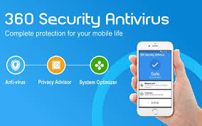 antivirus apk 360 security antivirus apk free tools app for android