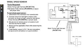 polaris sportsman 400 wiring diagram u0026 parts schematic and parts