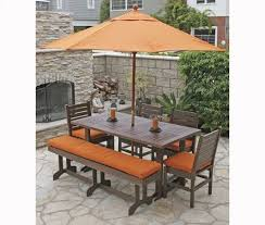 168 best patio furniture images on pinterest outdoor furniture