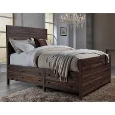 storage bed shop the best deals for dec 2017 overstock com