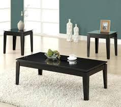 Cheap Coffee Tables And End Tables Cheap End Tables And Coffee Table Sets S White End Tables And