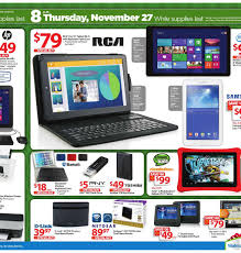 apple deals black friday walmart black friday 2014 sales ad see best deals for apple