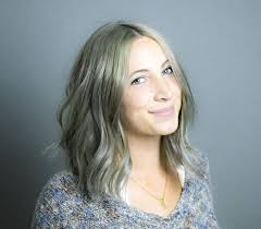 charleston salon that do good sew in hair 66 best silver grey hair ideas images on pinterest going gray