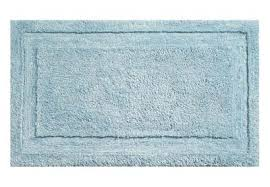 Large Bathroom Rugs Top 10 Best Large Bathroom Rugs In 2017 Reviews