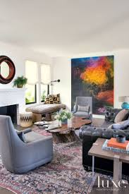 Living Room Ideas With Chesterfield Sofa 13 Best Living Room Images On Pinterest Live Living Room Ideas