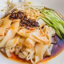 fen re cuisine qin cuisine 233 photos 167 reviews 1767