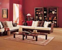 Indian Living Room Interiors Living Room Interior Design Ideas India Design Ideas Photo Gallery