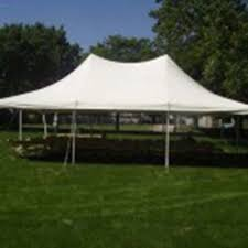 how many tables fit under a 10x20 tent tents tables chairs miami party rentals bounce houses tents