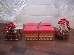 Homemade Xmas Gifts by Homemade Christmas Gifts U2026 Not Just Greenfingers