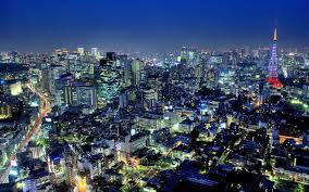 imagenes tokyo japon tokyo japan pictures and videos and news citiestips com