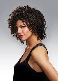 29 black hairstyles best african american hairstyles u0026 haircuts