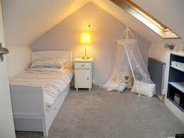 rushmead sa62 2 bed bungalow sa62 3nn 259 950 for sale