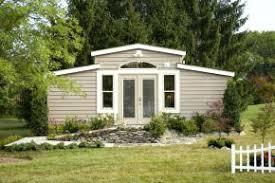 a frame cabin kits for sale prefab a frame cabins lilwayne info