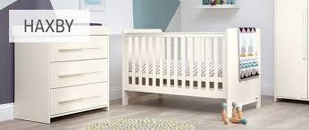 white nursery furniture sets mamas and papas creative ideas of