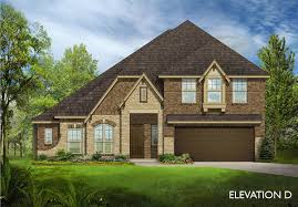carolina iii home plan by bloomfield homes in all bloomfield plans