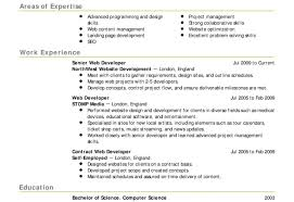 cheap resumes cheap resume writers resume writers in pa resume writing services