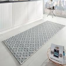 teppich k che awesome teppich für küche images house design ideas