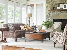 sofa craftmaster furniture dealers craftmaster fabrics flexsteel
