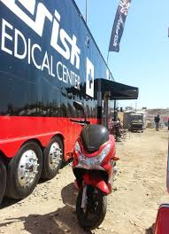 2013 ama motocross schedule motocross prs alpinestars mobile medical center