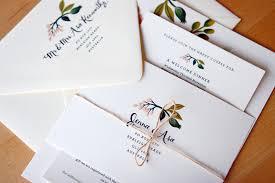 Invitation Paper Paper For Wedding Invitations Paper For Wedding Invitations With