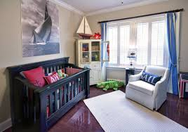 comfortable baby room ideas unisex interior design show voluptuous
