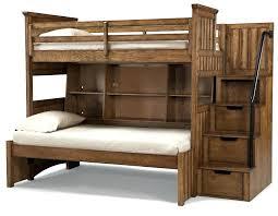 simple queen bed frame simple queen platform bed frame plans