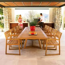 Solaris Designs Patio Furniture Teak Patio Furniture Wood Teak Patio Furniture Vs The
