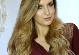 i need a new haircut for long hair easy soft glam makeup look using some new favourites from