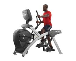 625at total body arc trainer cybex