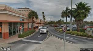 nail salons in clearwater fl aquastone nails and spa hollywood
