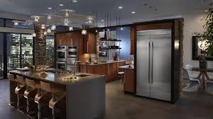 Luxury Kitchen Lighting 133 Luxury Kitchen Designs Page 26 Of 26