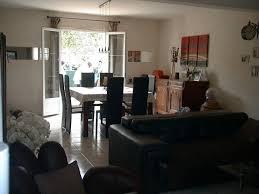 location chambre chartres location d une maison chartres 3 chambres avec jardin chartres
