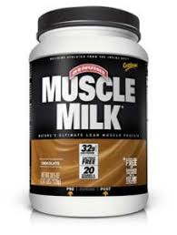 100 calorie muscle milk light vanilla crème muscle milk review update may 2018 21 things you need to know