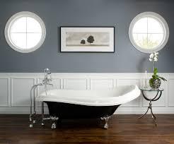 blue and grey bathroom bathroom decor