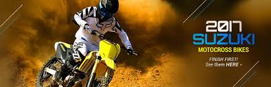 finance motocross bikes home cycle specialties of fairfield fairfield oh 513 860 3232