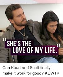 Love Of My Life Meme - 25 best memes about the love of my life the love of my life memes