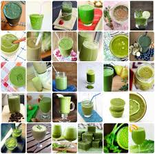 113 best alkalize your body images on pinterest alkaline diet