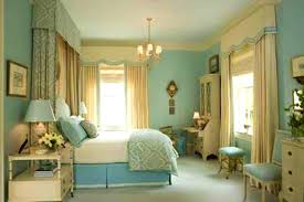 accessories scenic elegant vintage bedroom ideas home